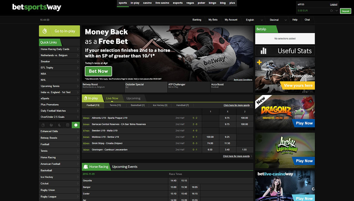 Online slots real money free spins
